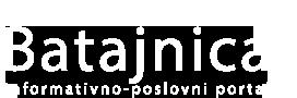Batajnica.com